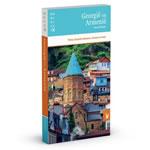 Dominicusreisgids Georgië en Armenië