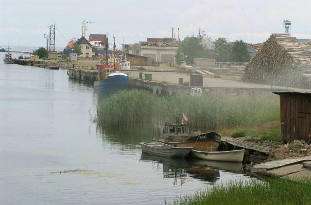 Letland: praktische informatie, achtergrond, steden en excursies