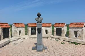 Moldavië Hoogtepunten (5 dgn)