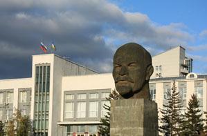 Mongolië: praktische informatie, achtergrond, steden en excursies