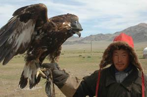 Mongolië Rondreis (13 dagen)