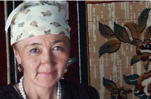 Tadzjikistan: praktische informatie, achtergrond, steden en excursies