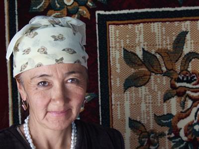 Tadzjikistan, de Pamiri: vriendelijk, gastvrij en met een open blik