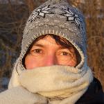 Winter in de Gouden Ring, Rusland (foto: Blini Reizen)