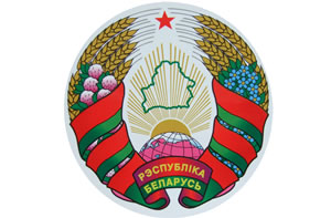Info Wit-Rusland